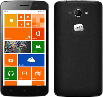 MicroMax-Canvas-Win-W121