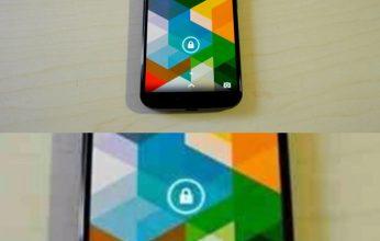 Motorola-Moto-X-346x220.jpg