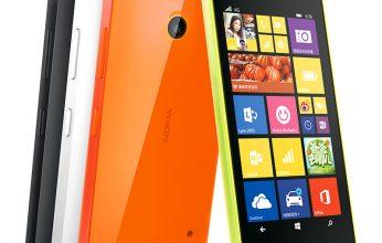 Nokia-Lumia-636-346x220.jpg