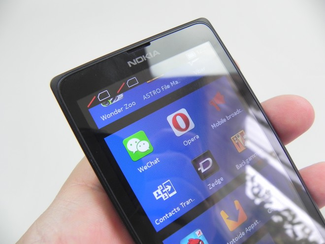 Nokia-X-review_019