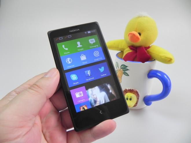 Nokia-X-review_075