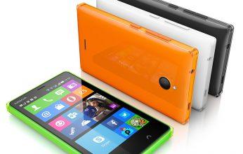Nokia-X2-Dual-SIM-design-346x220.jpg