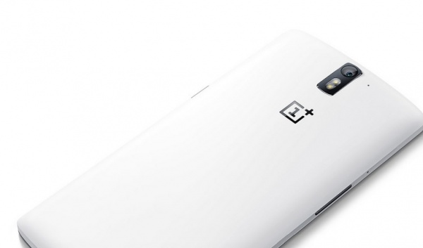 OnePlus-One-render-03