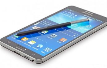 Samsung-Galaxy-Note-4-346x220.jpg