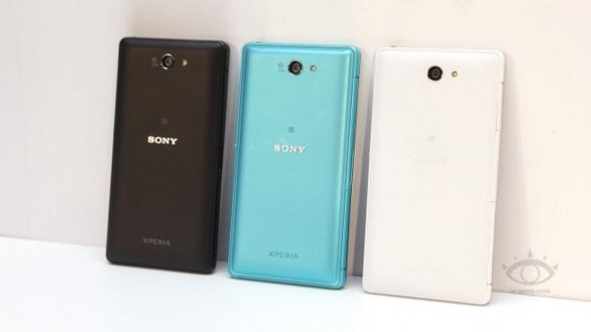 Sony-Mobile-發表會-665x374