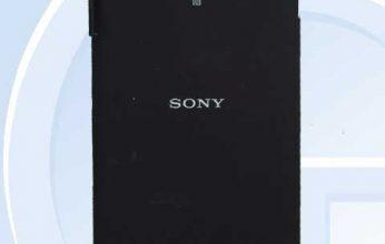 Xperia-T3-TENNA-3-346x220.jpg