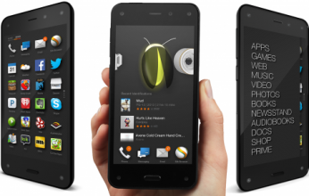 amazon-fire-phone-announced-346x220.png