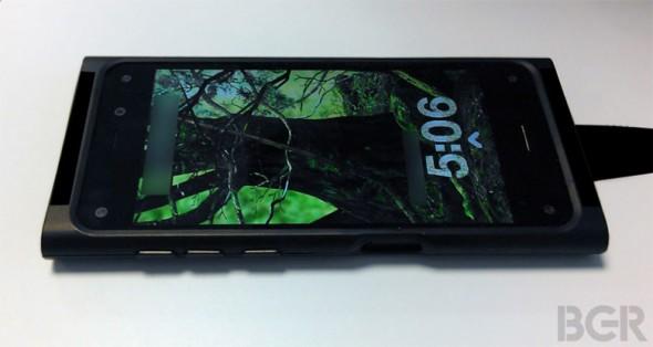 amazon-phone-1-590x314