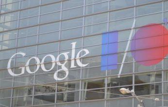 google-io-2014-578-80-346x220.jpg