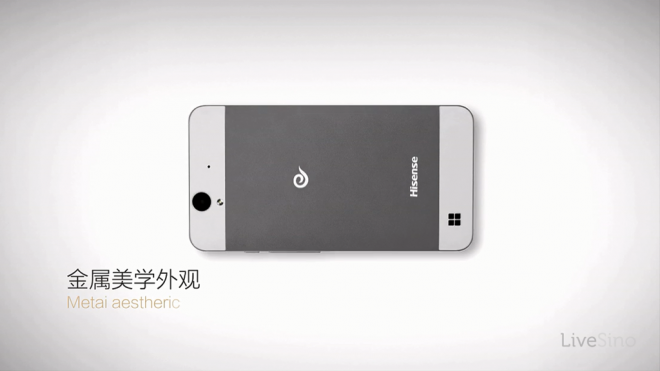 hisense-windows-phone-8-1-china-telecomevent4