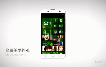 hisense-windows-phone-8-1-china-telecomevent5-346x220.png