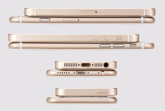 iphone-6-mockup_2