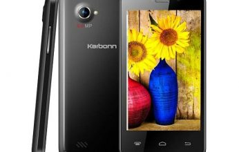 karbonn_titanium_s99_press_ndtv-346x220.jpg
