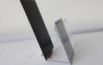 lg-display-346x220.jpg