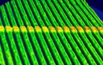memristor-346x220.jpg