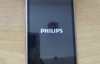 philips-s388-12-346x220.jpg