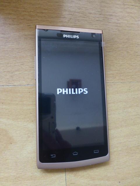 philips s388 12