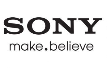 sony-make-believe-346x220.jpg