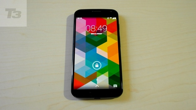 xl_Motorola-Moto-X-review-1-624