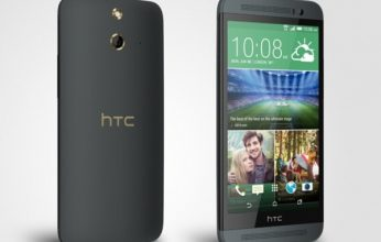 600x431xhtc-one-e8-black.jpg.pagespeed.ic_.fLfwJp0j5Y-346x220.jpg