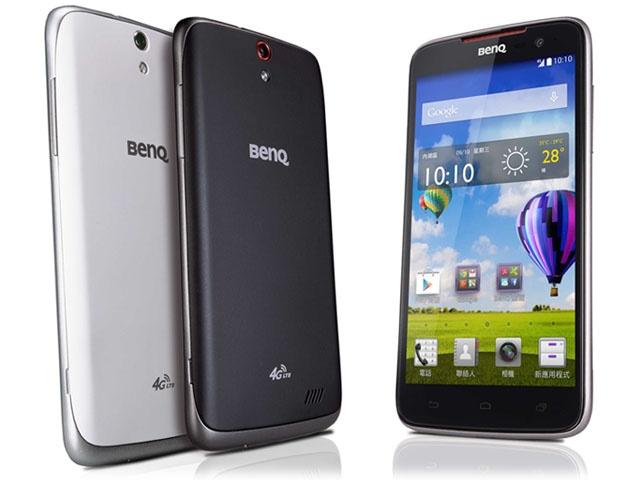 BenQ_F5_16GB_0701080001935_640x480
