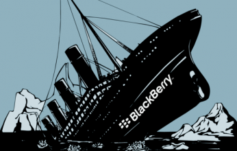 BlackBerry-Sinking-ship-346x220.png