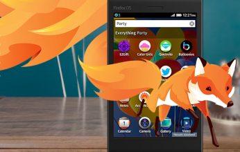 Firefox-OS-346x220.jpg