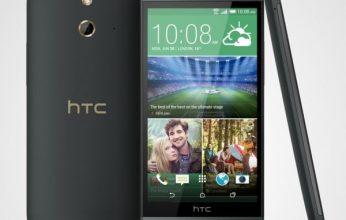 HTC-One-E81-346x220.jpg