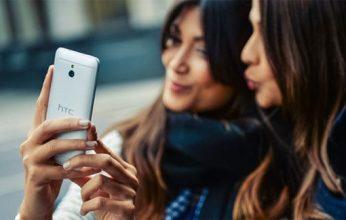 HTC-One-Selfie-346x220.jpg