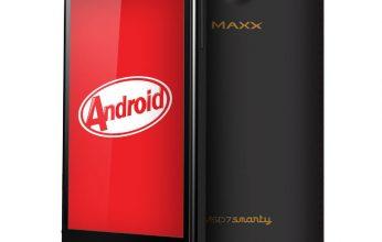 Maxx-MSD7-Smarty-AXD21-346x220.jpg