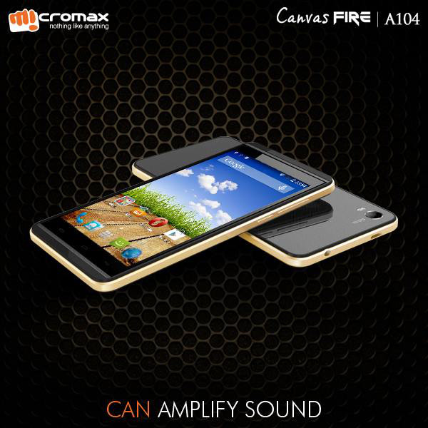 Micromax-Canvas-Fire-2-A104