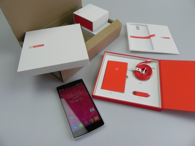 OnePlus-One-review_017