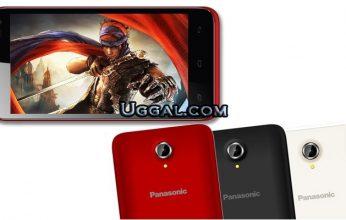 Panasonic-T41-346x220.jpg