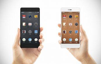 Smartisan-T1-Smartphone-image-2-346x220.jpg