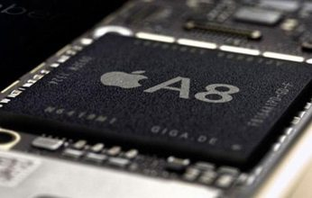 What-to-Expect-from-the-Apple-A8-Processor_thumb800-346x220.jpg