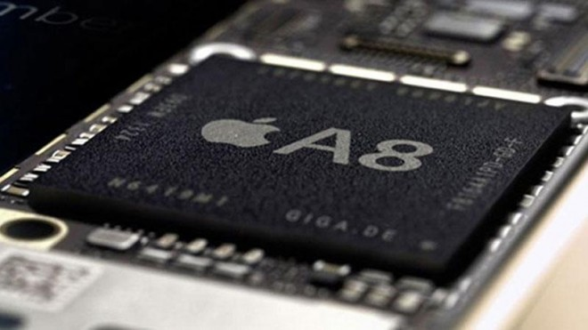 What-to-Expect-from-the-Apple-A8-Processor_thumb800