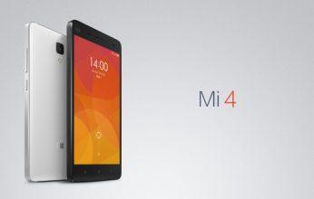 Xiaomi-346x220.jpg