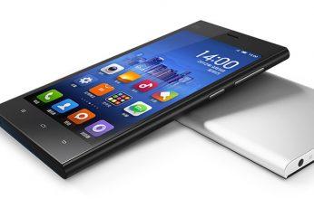 Xiaomi-Mi31-346x220.jpg