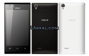 Xolo-A550s-IPS-346x220.jpg