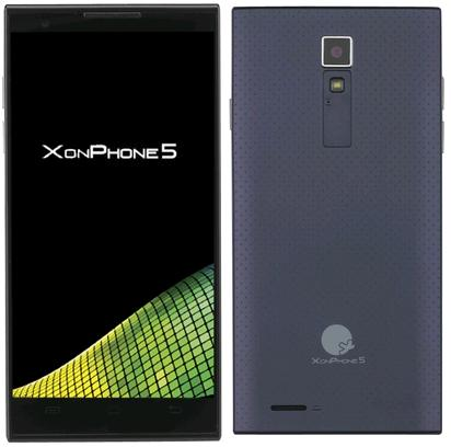 XonPhone-5-Design