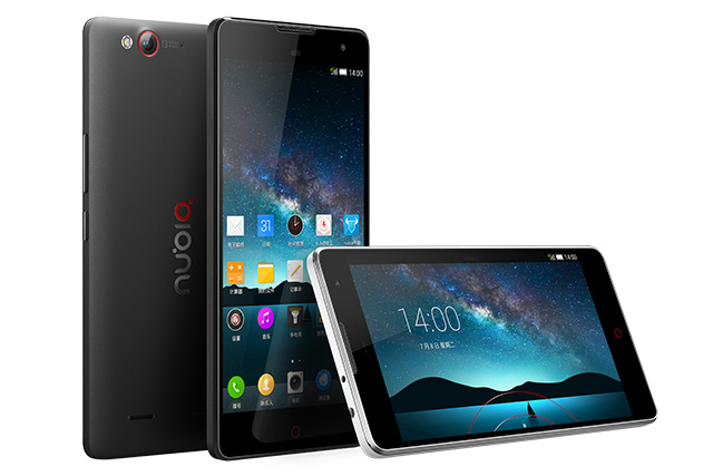 ZTE-Nubia-Z7-Max-official-image