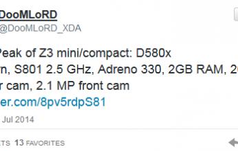 doom-346x220.png