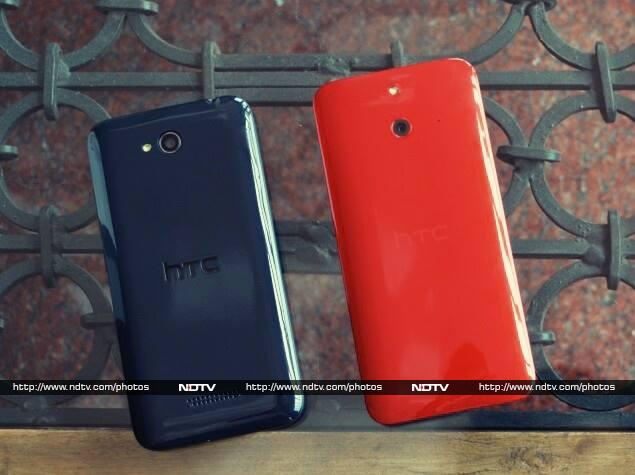 htc_desire_616_one_e8_ndtv