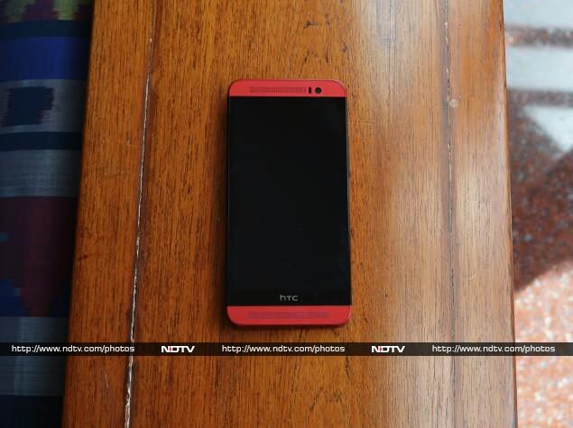 htc_one_e8_red_front_ndtv