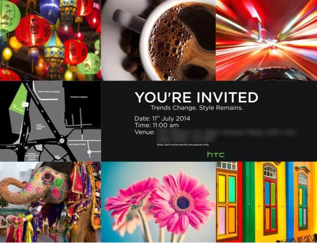 htc_press_invite_image_ndtv