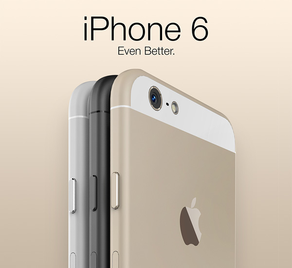 iphone-six-1