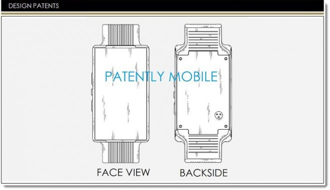 lg patent 1