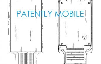 lg-patent-3-346x220.png