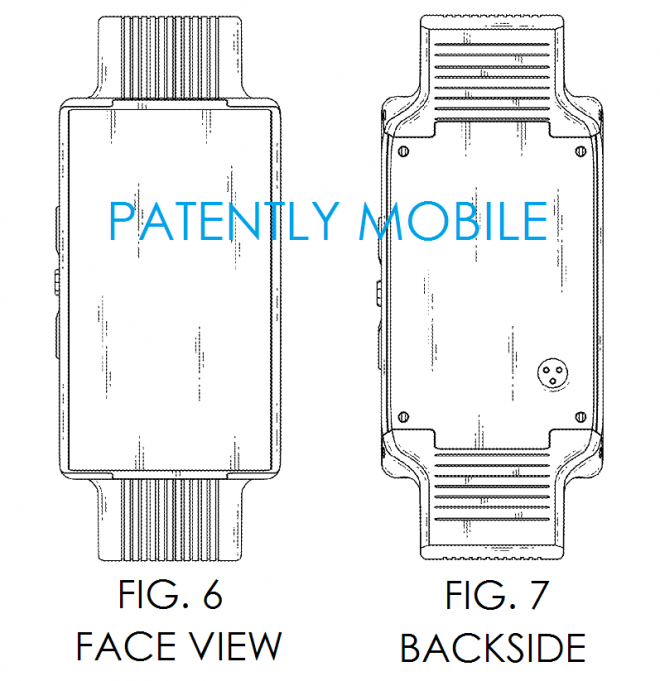 lg patent 3