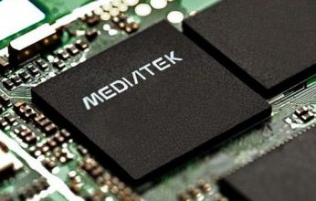mediatek-chip-2-346x220.jpg